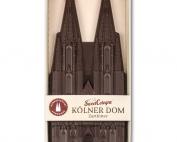 SweetCologne Kölner Dom Zartbitter