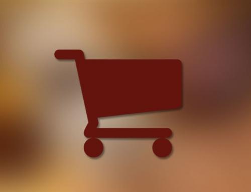SweetCologne Online-Shop eröffnet