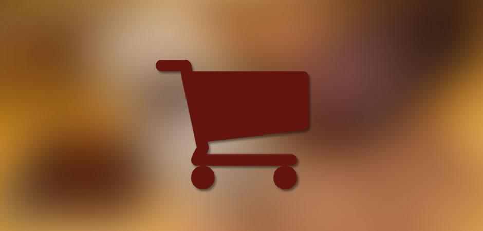 SweetCologne Online Shop eröffnet